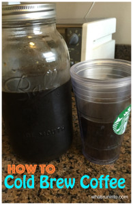 howtocoldbrewcoffee_jan16