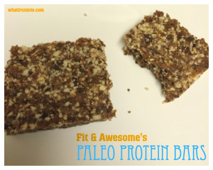 paleoproteinbar_collage