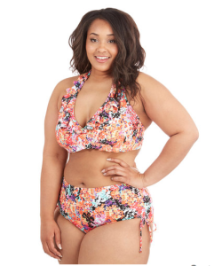 modcloth_splendor_swimsuit