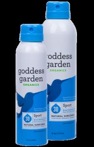goddessgarden_sport-natural-sunscreen-continuous-spray-organic-goddess-garden_large