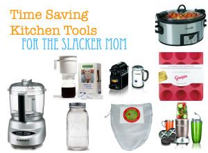 timesaving_kitchentools_collage