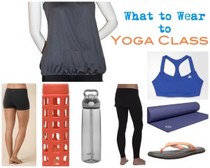 whattowearyoga_collage