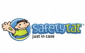 safetytat_LOGO-lockup-600