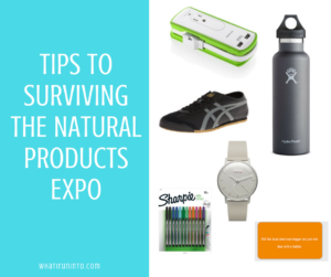 tips-to-surviving-expo-west-wiri-header