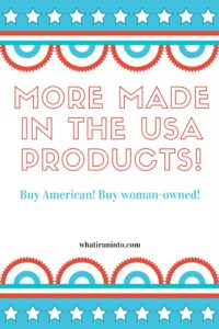 more-made-in-the-usa-products-what-i-run-into-blog-header