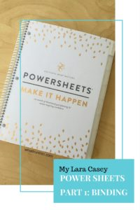 lara-casey-power-sheets-part1-what-i-run-into-blog