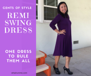 cents-style-remi-swing-dress-header-1