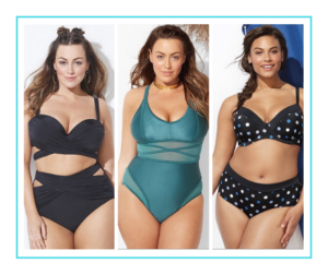 swimsuitsforall.com swimsuits